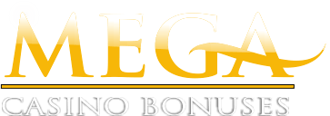 Mobile Casino Bonuses ZAR – Online Casino South Africa Bonus 2020